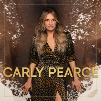 Album I Hope You're Happy Now - Carly Pearce & Lee Brice