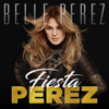 Belle Perez - Fiesta Perez artwork