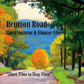 Reunion Road - That Lonesome Old Song