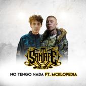No Tengo Nada (feat. McKlopedia)
