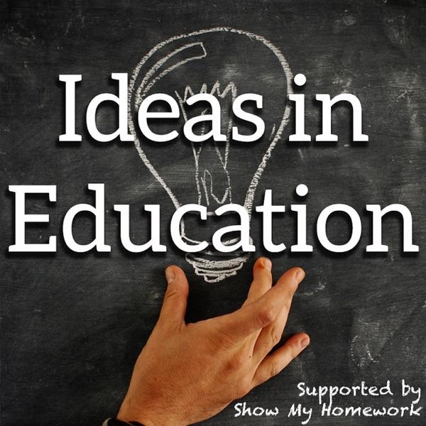 Ideas in Education