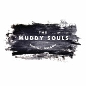 The Muddy Souls - Ramblin' Blues