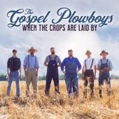 The Gospel Plowboys - The Lifeboat