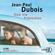 Une vie française - Jean-Paul Dubois