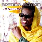 Hi Dee Ho - Single