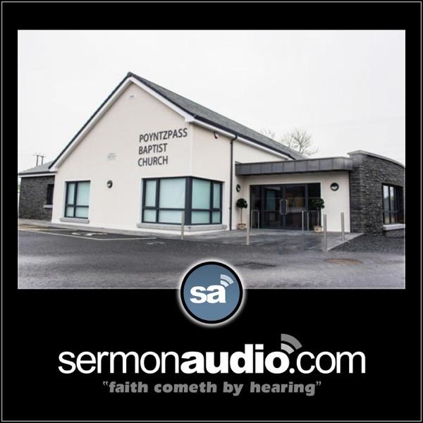 Poyntzpass Baptist Church