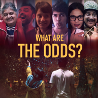 What Are the Odds? - EP