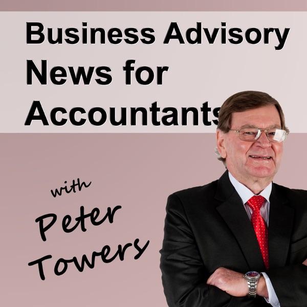 Business Advisory News for Accountants