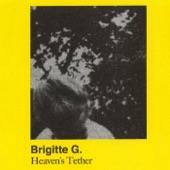 Brigitte G - Honeycomb