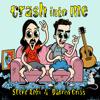 Steve Aoki & Darren Criss