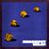 Argonaut & Wasp - Composure