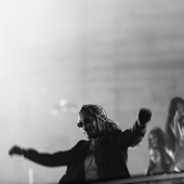 Trillionaire (feat. YoungBoy Never Broke Again) - Future