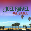 Strong feat Jason Mraz Radio Edit - Joel Rafael mp3