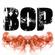 BOP (Originally Performed by DaBaby) [Instrumental] - 3 Dope Brothas