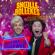 Snollebollekes & Kalvijn - Leuke Sfeer Wel