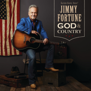 God & Country - Jimmy Fortune - Jimmy Fortune