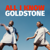 GoldStone - All I Know (feat. Octave Lissner) artwork