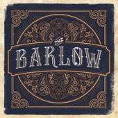 The Barlow - Morgan County Blues