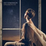 Kat Edmonson - The Age of Not Believing (feat. Bill Frisell)