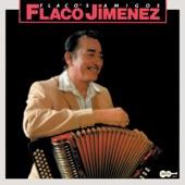 Flaco Jiménez, Ry Cooder Slide Gt. - Poquita Fe
