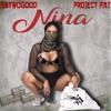 Nina feat Project Pat Single