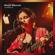 Becca Mancari - Becca Mancari on Audiotree Live - EP