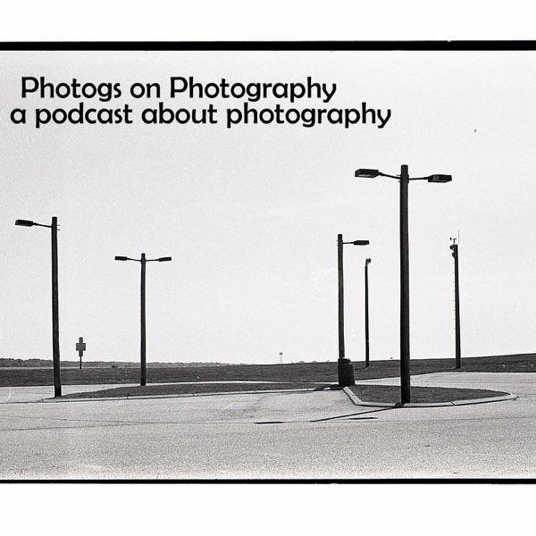 Photogs on Photo