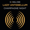 Champagne Night From Songland - Lady Antebellum mp3