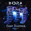 Fight Together Single