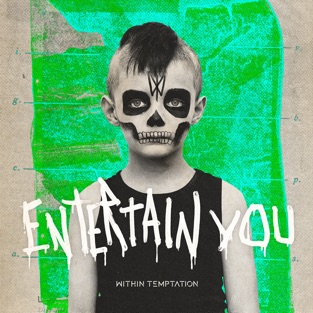 Within Temptation – Entertain You – Single [iTunes Plus AAC M4A]