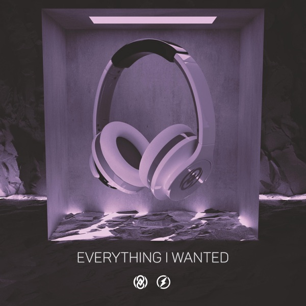 everything i wanted (8D Audio) - Single
