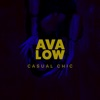 Ava Low - Casual Chic