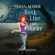 Tegan Maher - Hook, Line, and Murder: A Witches of Keyhole Lake Cozy Mystery