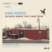King Ropes - Bloody Mary Morning