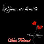 Un peu plus haut, un peu plus loin - Jean-Pierre Ferland, Natasha St-Pier & Marie Elaine Thibert