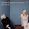 Soirée - Magdalena Kožená