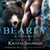 Krystal Shannan - Bearly a Chance: Soulmate Shifters World: Soulmate Shifters in Mystery, Alaska, Book 4 (Unabridged)