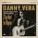 Zijn Het Je Ogen (The New Black & White - Home Recordings) - Danny Vera