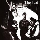 THE LOFT - On a Tuesday (Peel Session)