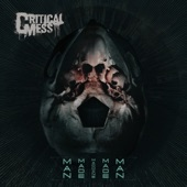 Critical Mess - Generation Fork