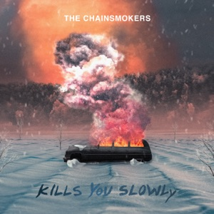 Kills You Slowly - Single Mp3 Download