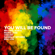 You Will Be Found (feat. Vincint, Mario Jose, Danielle Withers & Eric Lyn) - Michael Korte