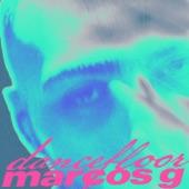 marcos g - dancefloor