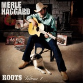 Merle Haggard - If You've Got the Money (I've Got the Time)