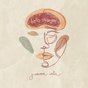 Janina Vela - Hello Stranger