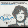 Pedro Suárez-Vértiz®La Banda - Cuando Pienses en Volver ilustración