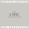 Rarities, Oddities and Exclusives - Chic