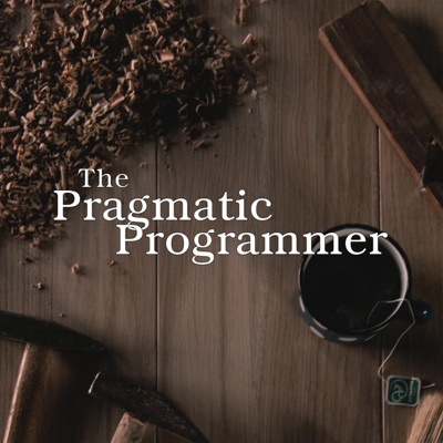 The Pragmatic Programmer: 20th Anniversary Edition, 2nd Edition: Your Journey to Mastery (Unabridged)