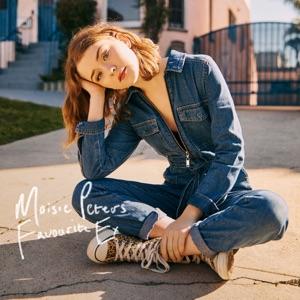 Maisie Peters - Favourite Ex