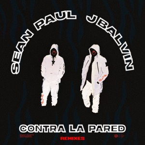 Contra La Pared (Remixes) Mp3 Download
